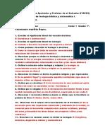 1er cuestionario teologia biblica y sistematica.doc