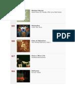 100 Albums.pdf