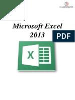 62+-+EXCEL+2013.pdf