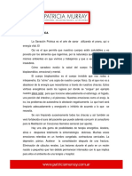 4- Sanacion Pranica.pdf