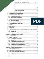 La informalidad y su influencia en la obtencion de creditos financieros para las microempresas seccion verduras del terminal peesquero - rio seco arequipa 2016.docx