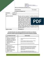 Informe mes de septiembre.pdf