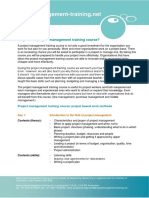 Brochure-Project-management-English.pdf