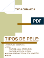 biotiposcutaneos-130916191824-phpapp02.pdf