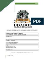 FICHA_DE_IDENTIFICACION_DE_TRABAJO_DE_IN.docx