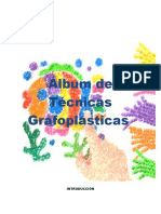 albumdetecnicas10-151019002933-lva1-app6891.pdf