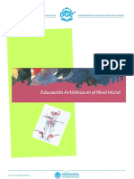 educacion-artistica2016-161103170036
