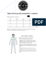 Guia-de-tallas-marcas.pdf