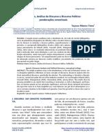 Discurso_Analise_do_Discurso_e_Discurso_Politico_p.pdf