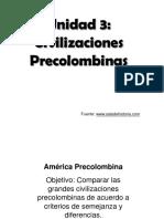 SINTESIS MAYAS AZTECAS E INCAS OF.pptx