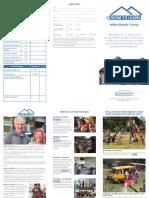 RTL Leaflet