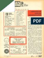 Antenna - Eletrônica Popular_Abr1971