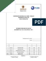 P1211-100-C-INF-008-1