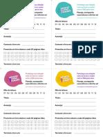 plano-leitura.pdf