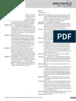 EF3e Uppint Filetest Listening Scripts-convertido(1)