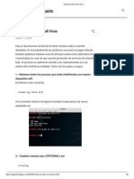 Hackear Wifi Con Kali Linux