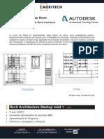 Conteudo Revit Architecture 1 ao 3 - Cópia