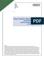 cigras-2012-03-mobile-payments-wp-espaol.pdf