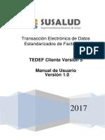 Manual_TEDEF_V5.pdf