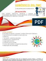 Diagnóstico Del Pmc