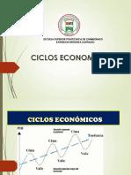 5.-Ciclos-Economicos