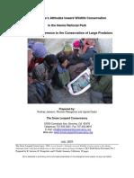 wildlifeattitudesurvey03.pdf