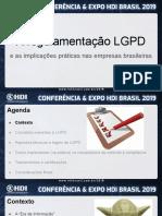 02_-rogerio_mendes-a_regulamentacao_lgpd_e_as_implicacoes_praticas_nas_empresas-brasileiras.pdf