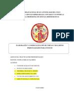 BOCADITOS PP1 75%