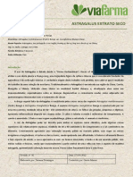 ASTRAGALUS_EXTRATO_SECO.pdf