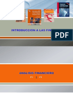 04 Analisis Financiero 3