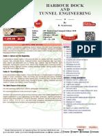Harbour_Dock_T_Eng.pdf