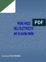 Primi_passi.pdf