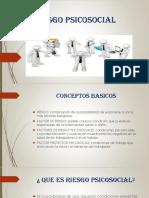 RIESGO PSICOSOCIAL (2) (1).pptx