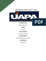 Universidad Abierta Para Adulto1