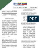 Arancel de Aduana Mercosur Nuevo 2013