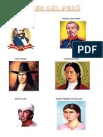 HÉROES DEL PERÚ..docx