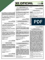 publicado_1359_2015-03-03.pdf