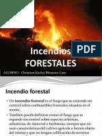 disertacion.pptx