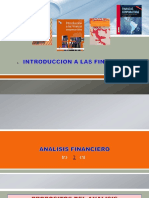 04 Analisis Financiero