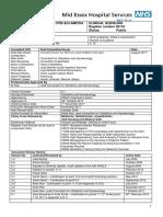 05110 Eclampsia Severe Pre-Eclampsia 5.1 (1)