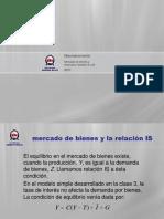 Mercado de Bienes y Financiero.ppt