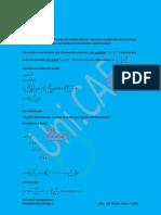 INTEGRALES PASO A PASITO.pdf