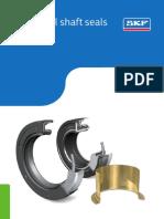 SKF RETENES .pdf