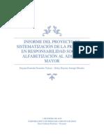 Primer Informe del Proyecto de Sistematización.docx