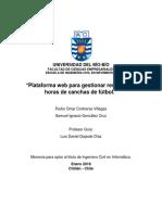 Informe Final de Tesis_vInformante