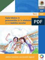 Guia ViolenciaEscolar.pdf