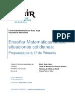 HERAS CASTRO, MIREIA.pdf