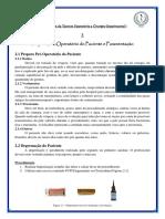 Capítulo_2_Paramentação_e_Preparo (1)