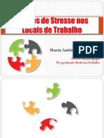 Fatores de stresse no trabalho.pdf