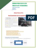 Funcionamiento-de-Los-Transformadores.pdf